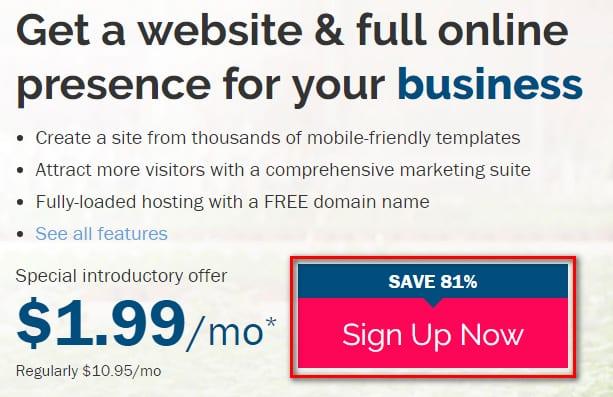 mua hosting ipage.com Hosting iPAGE giảm giá 81% tặng kèm tên miền một năm mua hosting ipage