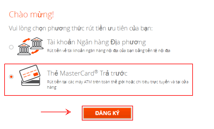 dang-ky-tai-khoan cách đăng ký tài khoản, thẻ payoneer nhận $25 Cách đăng ký và xác minh tài khoản Payoneer nhận $25     ng k   T  i kho   n