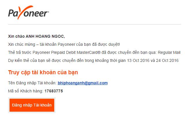 dang-ky-the-payoneer-thanh-cong-1 cách đăng ký tài khoản, thẻ payoneer nhận $25 Cách đăng ký và xác minh tài khoản Payoneer nhận $25 dang ky the payoneer thanh cong 1