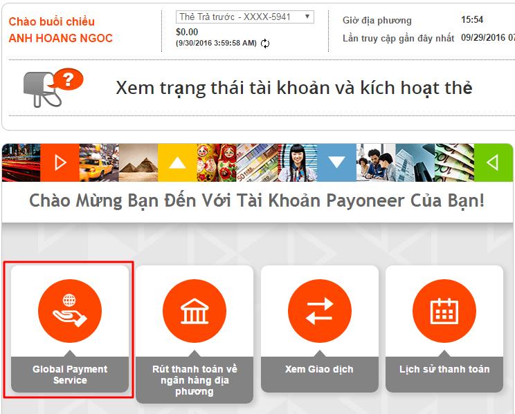 dang-ky-the-payoneer-thanh-cong-2 cách đăng ký tài khoản, thẻ payoneer nhận $25 Cách đăng ký và xác minh tài khoản Payoneer nhận $25 dang ky the payoneer thanh cong 2