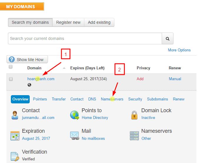 huong-dan-cai-dat-cloudflare-cho-blog-wordpress-4 cài đặt cloudflare cho blog wordpress Cài đặt CloudFlare cho Blog WordPress tăng tốc độ truy cập huong dan cai dat cloudflare cho blog wordpress 4