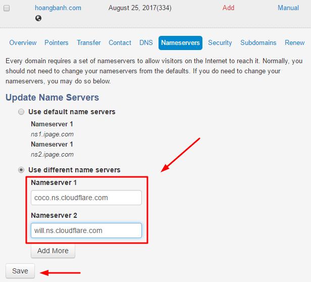 huong-dan-cai-dat-cloudflare-cho-blog-wordpress-5 cài đặt cloudflare cho blog wordpress Cài đặt CloudFlare cho Blog WordPress tăng tốc độ truy cập huong dan cai dat cloudflare cho blog wordpress 5