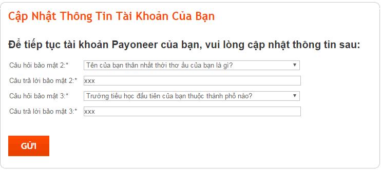 huong-dan-dang-ky-the-payoneer-moi-nhat-2016 cách đăng ký tài khoản, thẻ payoneer nhận $25 Cách đăng ký và xác minh tài khoản Payoneer nhận $25 huong dan dang ky the payoneer moi nhat 2016 5