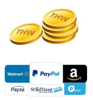 ke-hoach-tra-thuong-cua-thwglobal-2 kiếm tiền với thwglobal.com Kiếm tiền với THWglobal.com $ 25/1h có thật hay chỉ là lừa đảo ? ke hoach tra thuong cua thwglobal 2