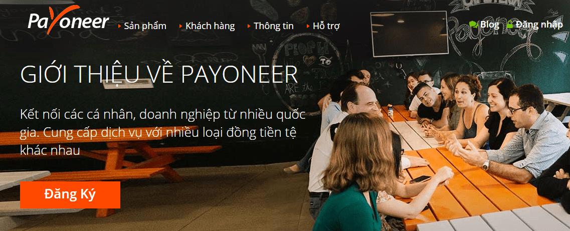 payoneer-dang-ki-nhan-tien cách đăng ký tài khoản, thẻ payoneer nhận $25 Cách đăng ký và xác minh tài khoản Payoneer nhận $25 payoneer dang ki nhan tien