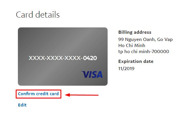 2 hướng dẫn đăng ký và xác minh tài khoản paypal Hướng dẫn đăng ký và xác minh tài khoản Paypal 2