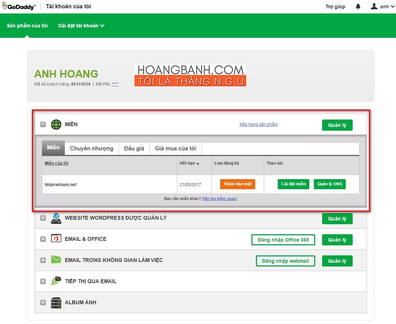 2016-10-30_130606 hướng dẫn mua tên miền tại godaddy Mua tên miền .COM chỉ $1.17 tại GoDaddy 2016 10 30 130606
