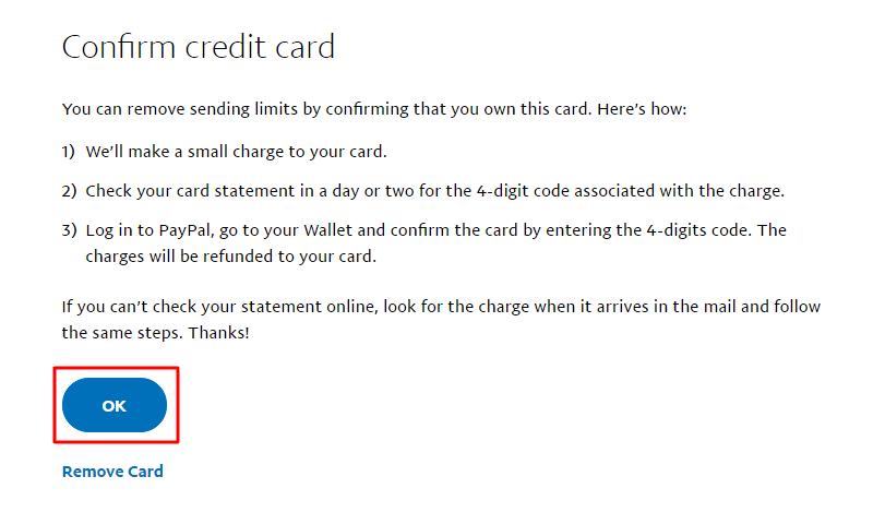 3 hướng dẫn đăng ký và xác minh tài khoản paypal Hướng dẫn đăng ký và xác minh tài khoản Paypal 3