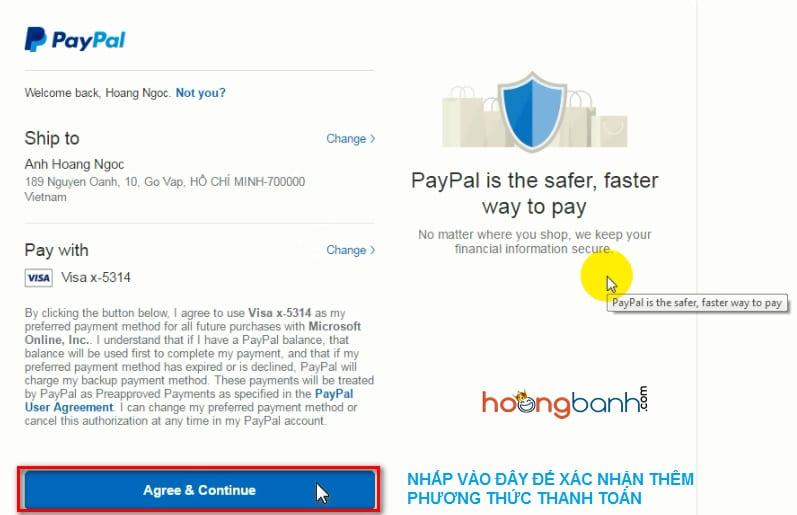 Them tai khoan paypal.com vao bing ads đăng ký tài khoản bing ads Hướng dẫn đăng ký tài khoản Bing Ads Them tai khoan paypal