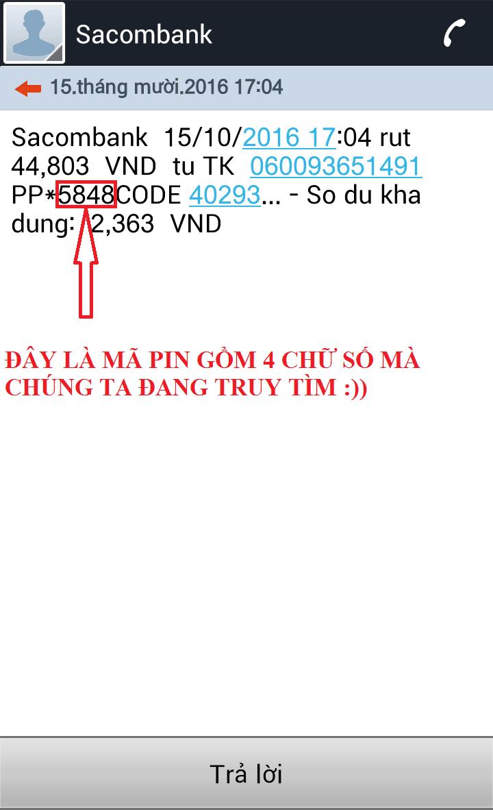 xac-nhan-dang-ky-paypal hướng dẫn đăng ký và xác minh tài khoản paypal Hướng dẫn đăng ký và xác minh tài khoản Paypal XAC NHAN DANG KY PAYPAL