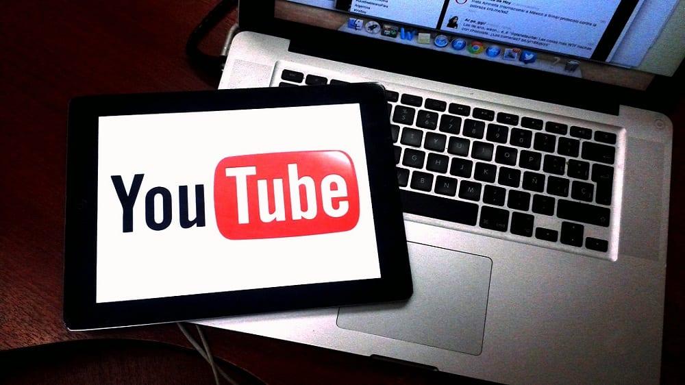 kiếm tiền vơi youtube kiếm tiền trên mạng