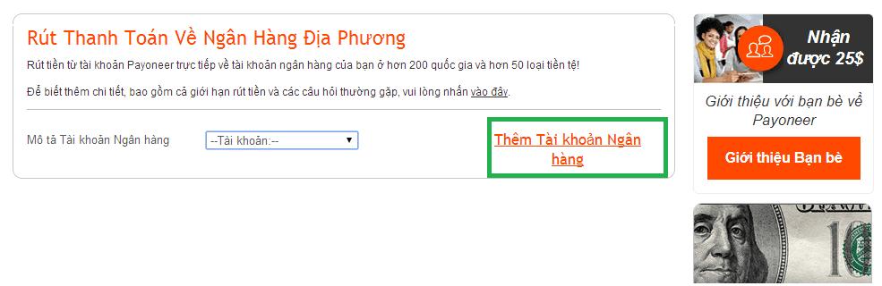 dang-ky-the-payoneer-1 cách đăng ký tài khoản, thẻ payoneer nhận $25 Cách đăng ký và xác minh tài khoản Payoneer nhận $25 dang ky the payoneer 1