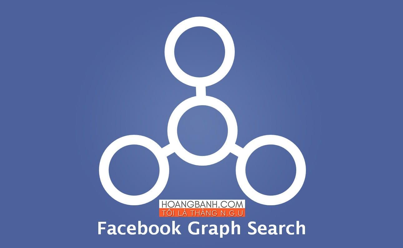 tìm kiếm khách hàng tiềm năng trên fb cách tìm kiếm khách hàng tiềm năng trên facebook 4 cách tìm kiếm khách hàng tiềm năng trên Facebook facebook suchmaschine graph search