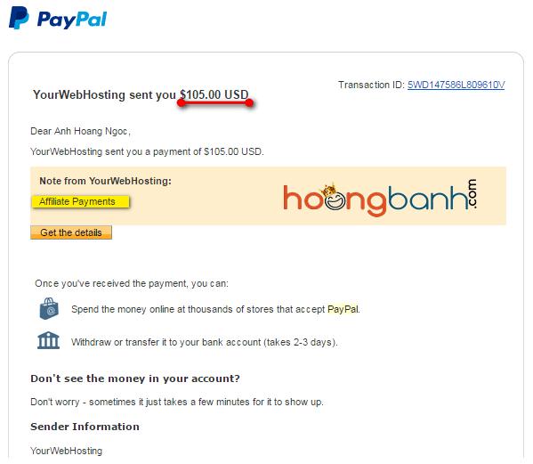 kiem-tien-voi-affiliate-hosting kiếm tiền trên mạng