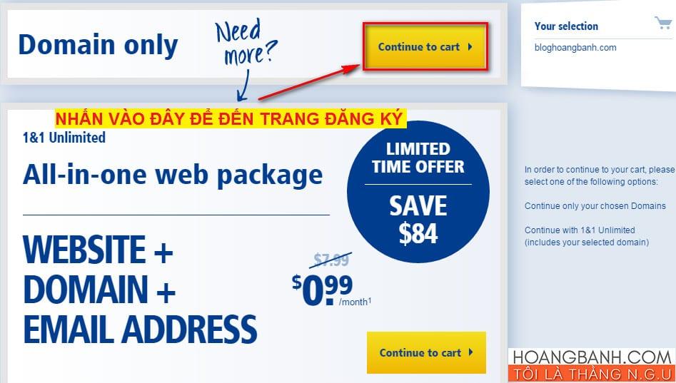 mua-ten-mien-tai-1and1-com2 mua tên miền tại 1and1 Hướng dẫn mua tên miền tại 1and1.com giá $1.17/năm mua ten mien tai 1and1