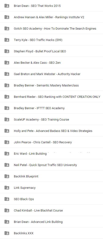 2016-11-08_095905 tổng hợp khóa học trên getwsodo & wsodownloads