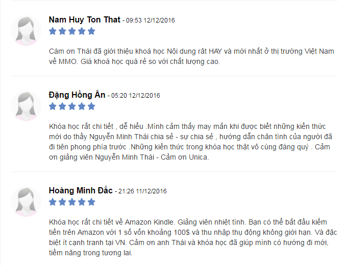 KHOA HOC KIEM TIEN VOI AMAZON KINDLE EBOOK kiếm tiền với amazon kindle ebook