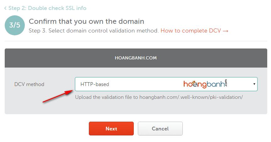 mua ssl giá rẻ tại namecheap Mua SSL giá rẻ tại Namecheap chỉ $3.05/năm 2018 02 05 215154