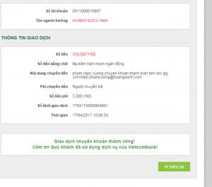 https://hoangbanh.com/ban-tai-khoan-quang-cao-facebook/  bán tk google drive unlimited b  n tk google drive unlimited 300x264