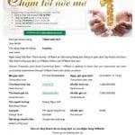 coupon bing ads Bán Coupon Bing Ads $100 Giá Rẻ ban coupon bing ads 150x150