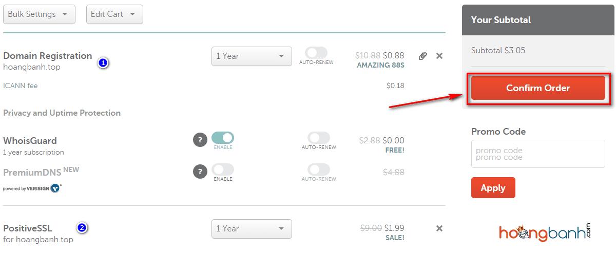 huong dan mua ten mien namecheap mua ssl giá rẻ tại namecheap Mua SSL giá rẻ tại Namecheap chỉ $3.05/năm huong dan mua ten mien namecheap