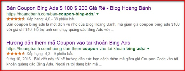 kk star ratings plugin danh gia bai viet kk star ratings