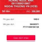 coupon bing ads Bán Coupon Bing Ads $100 Giá Rẻ mua coupon bing ads 150x150