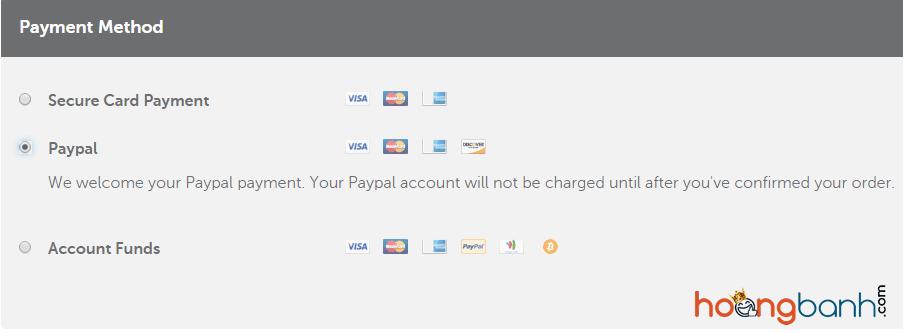 mua ssl giá rẻ tại namecheap Mua SSL giá rẻ tại Namecheap chỉ $3.05/năm mua ssl gia re 2