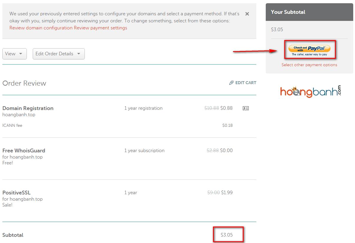 mua ssl gia re mua ssl giá rẻ tại namecheap Mua SSL giá rẻ tại Namecheap chỉ $3.05/năm mua ssl gia re 3
