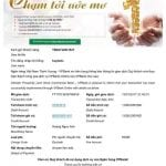 ban tai khoan bing ads coupon bing ads Bán Coupon Bing Ads $100 Giá Rẻ received 835961133213082 150x150