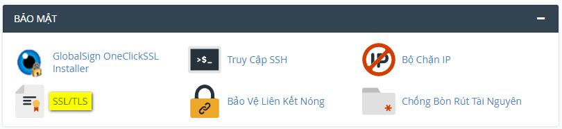 mua ssl giá rẻ tại namecheap Mua SSL giá rẻ tại Namecheap chỉ $3.05/năm tim ssl