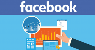 facebook-marketing  Chia sẻ bộ tài liệu tự học Facebook Marketing facebook marketing 310x165