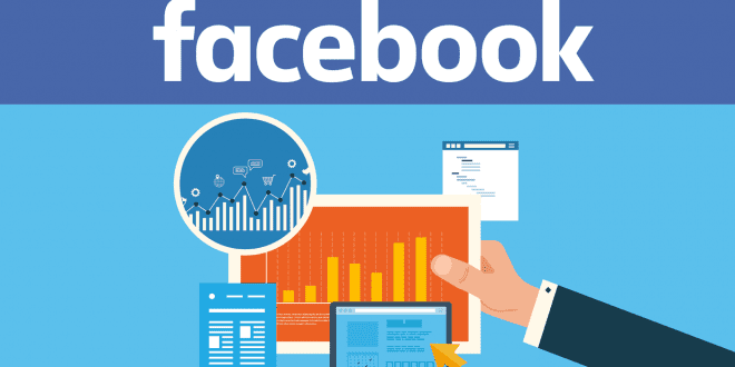 facebook-marketing  Chia sẻ bộ tài liệu tự học Facebook Marketing facebook marketing 660x330