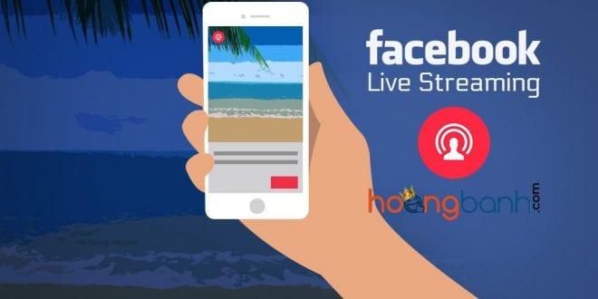 tăng mắt cho live stream Dịch vụ tăng mắt cho LiveStream trên Facebook dich vu tang m   t live stream facebook 660x330